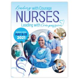 Nurse Gifts And Promotional Items Poster Nw01 Nurse Gifts Online Store