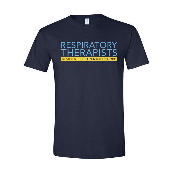 RC Week 2021 t-shirt