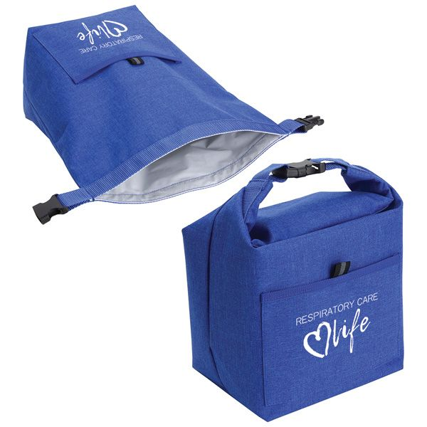RC Week 2021 Lunch Cooler
